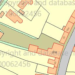 Map tile 84006.62911