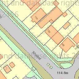 Map tile 84252.62911