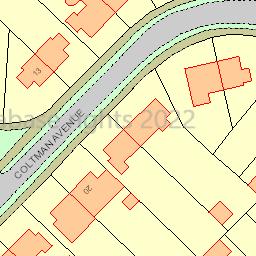 Map tile 84002.62912
