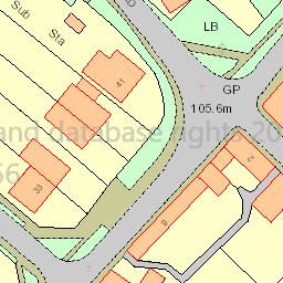 Map tile 84004.62912