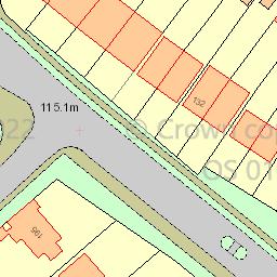 Map tile 84253.62912