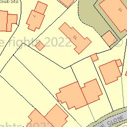 Map tile 84000.62915