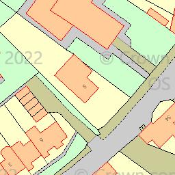Map tile 84005.62915