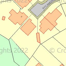 Map tile 84000.62916