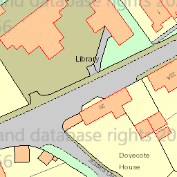Map tile 84004.62916