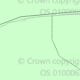 Map tile 84052.62916