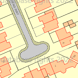 Map tile 84065.62916