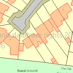 Map tile 84072.62917