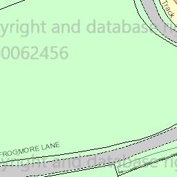 Map tile 83999.62918