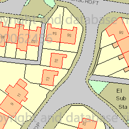 Map tile 84006.62918