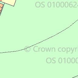 Map tile 84272.62919