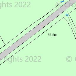 Map tile 83993.62921