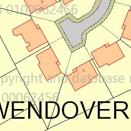 Map tile 84261.62924