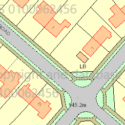 Map tile 84268.62924