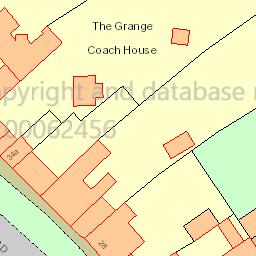 Map tile 84261.62925