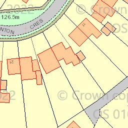 Map tile 84253.62926