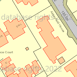 Map tile 84257.62928