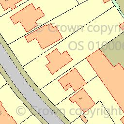 Map tile 84258.62928