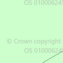 Map tile 84010.62929