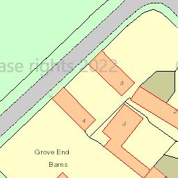 Map tile 84035.62930