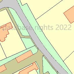 Map tile 84264.62930