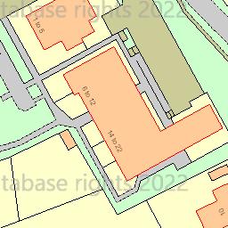 Map tile 84264.62931