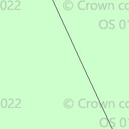 Map tile 84267.62931