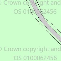 Map tile 84312.62931
