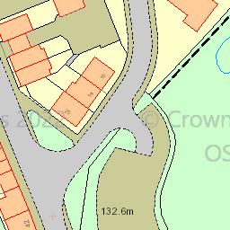 Map tile 84260.62932