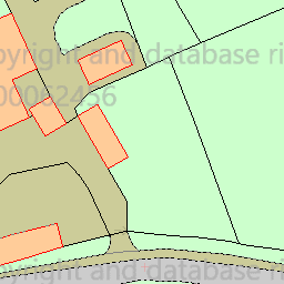 Map tile 84247.62933