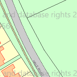 Map tile 84266.62933