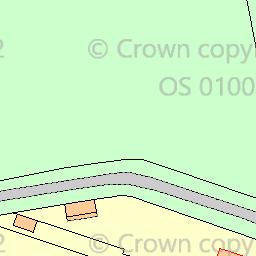 Map tile 84335.62933