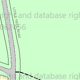 Map tile 84336.62933