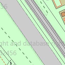 Map tile 84259.62934