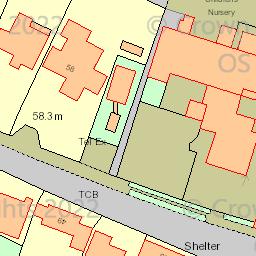 Map tile 83937.62936