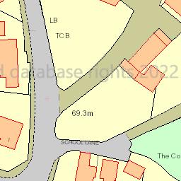Map tile 83962.62940