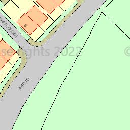 Map tile 84194.62940