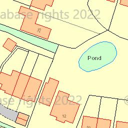 Map tile 83960.62941