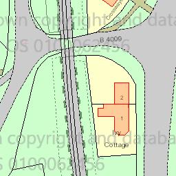Map tile 84193.62941