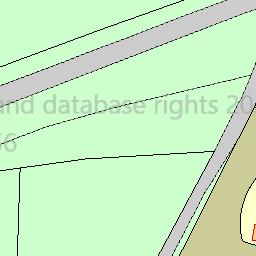 Map tile 84072.62945