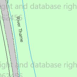 Map tile 83964.62946