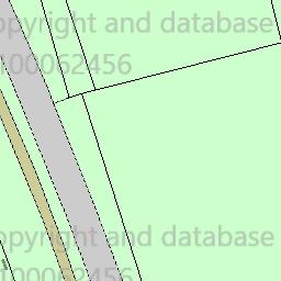 Map tile 84268.62946