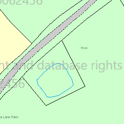 Map tile 84411.62952