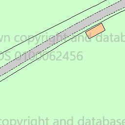 Map tile 84406.62958