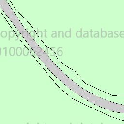 Map tile 84282.62963
