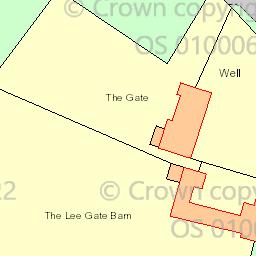 Map tile 84300.62964