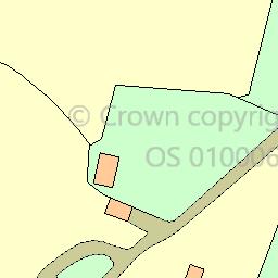 Map tile 84300.62965
