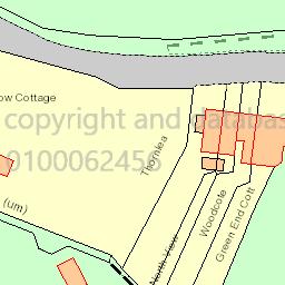 Map tile 84303.62965