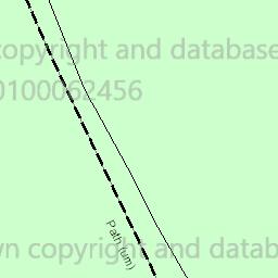 Map tile 84282.62966