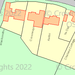 Map tile 84309.62966